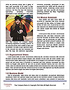 0000073060 Word Template - Page 4