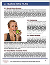 0000073060 Word Template - Page 8
