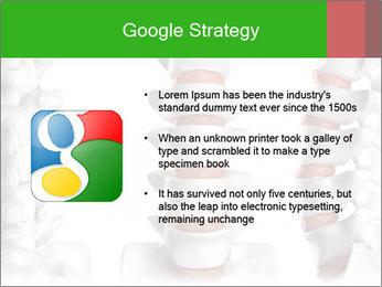 0000073061 PowerPoint Templates - Slide 10