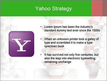 0000073061 PowerPoint Templates - Slide 11