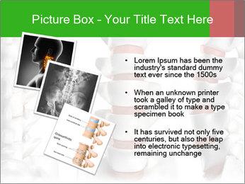 0000073061 PowerPoint Templates - Slide 17