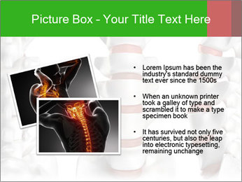 0000073061 PowerPoint Templates - Slide 20