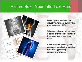 0000073061 PowerPoint Templates - Slide 23