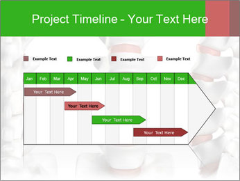 0000073061 PowerPoint Templates - Slide 25