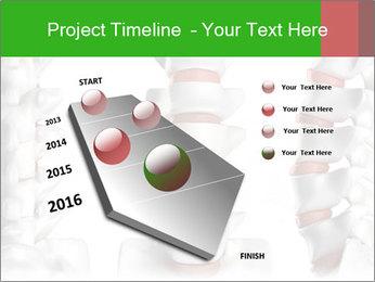 0000073061 PowerPoint Templates - Slide 26