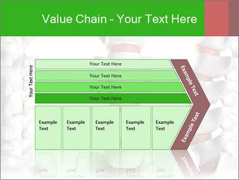 0000073061 PowerPoint Templates - Slide 27