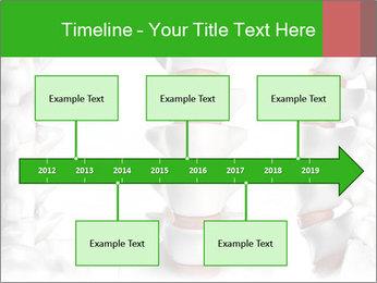 0000073061 PowerPoint Templates - Slide 28