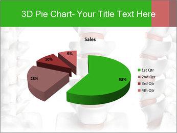 0000073061 PowerPoint Templates - Slide 35