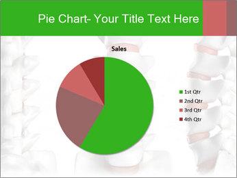0000073061 PowerPoint Templates - Slide 36