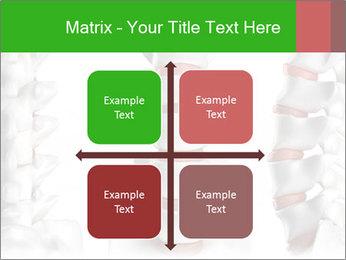0000073061 PowerPoint Templates - Slide 37