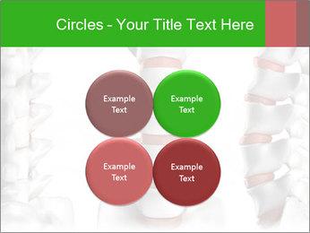0000073061 PowerPoint Templates - Slide 38
