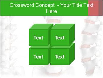 0000073061 PowerPoint Templates - Slide 39