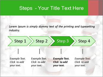 0000073061 PowerPoint Templates - Slide 4