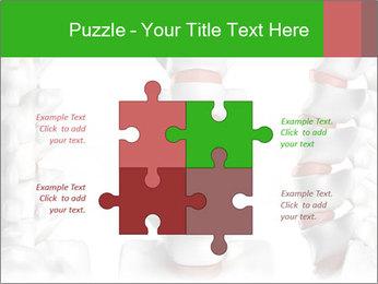 0000073061 PowerPoint Templates - Slide 43