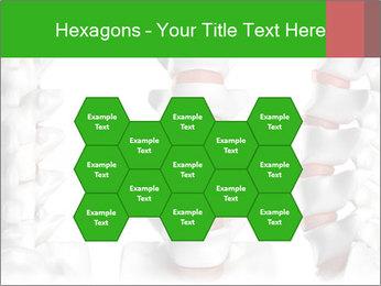 0000073061 PowerPoint Templates - Slide 44