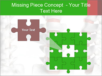 0000073061 PowerPoint Templates - Slide 45