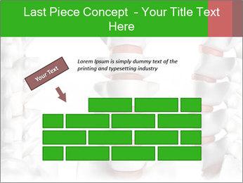 0000073061 PowerPoint Templates - Slide 46