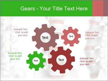 0000073061 PowerPoint Templates - Slide 47