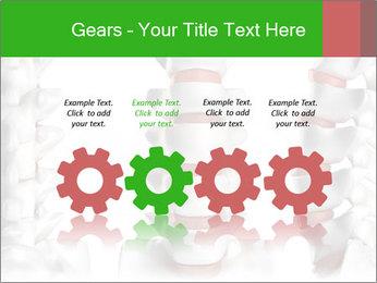 0000073061 PowerPoint Templates - Slide 48