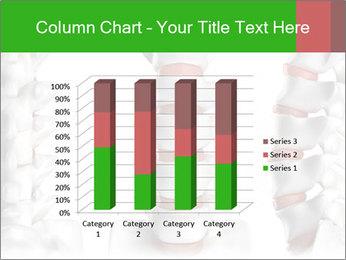 0000073061 PowerPoint Templates - Slide 50