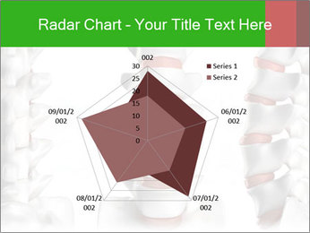 0000073061 PowerPoint Templates - Slide 51