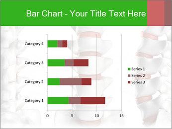 0000073061 PowerPoint Templates - Slide 52