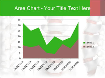0000073061 PowerPoint Templates - Slide 53