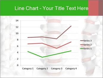 0000073061 PowerPoint Templates - Slide 54