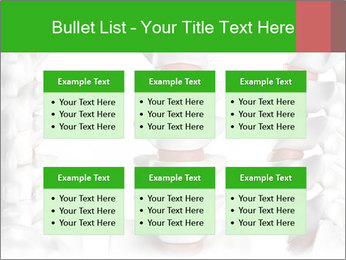 0000073061 PowerPoint Templates - Slide 56