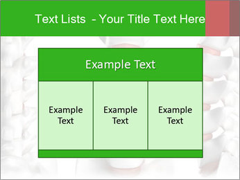 0000073061 PowerPoint Templates - Slide 59