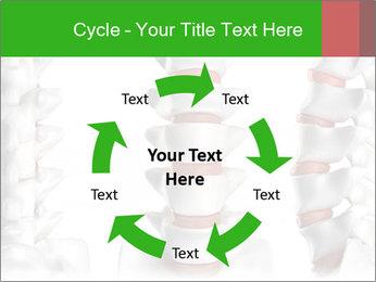 0000073061 PowerPoint Templates - Slide 62