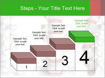 0000073061 PowerPoint Templates - Slide 64