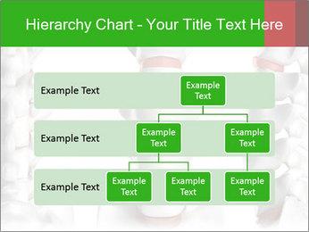 0000073061 PowerPoint Templates - Slide 67