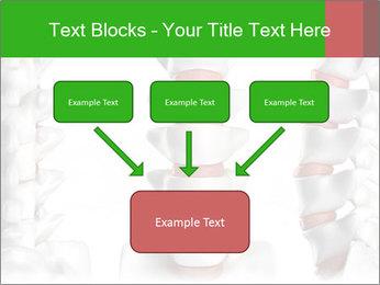 0000073061 PowerPoint Templates - Slide 70