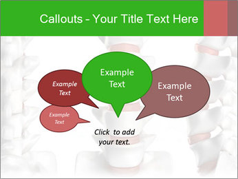 0000073061 PowerPoint Templates - Slide 73