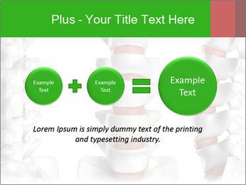 0000073061 PowerPoint Templates - Slide 75