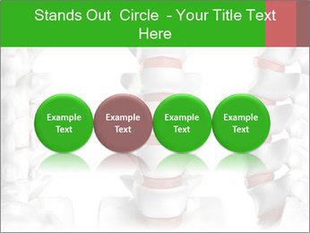 0000073061 PowerPoint Templates - Slide 76