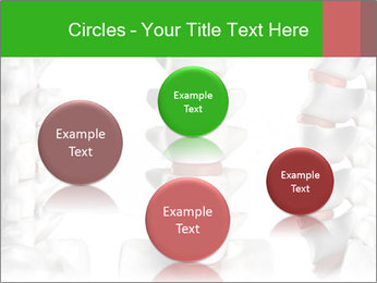 0000073061 PowerPoint Templates - Slide 77