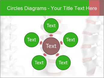 0000073061 PowerPoint Templates - Slide 78