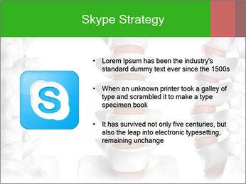 0000073061 PowerPoint Templates - Slide 8