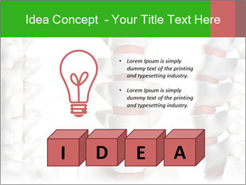 0000073061 PowerPoint Templates - Slide 80