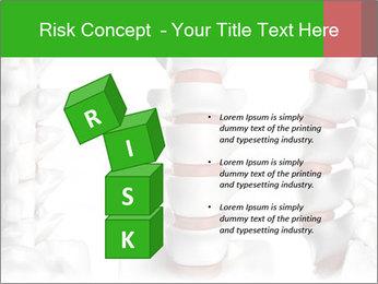 0000073061 PowerPoint Templates - Slide 81