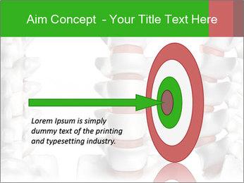 0000073061 PowerPoint Templates - Slide 83