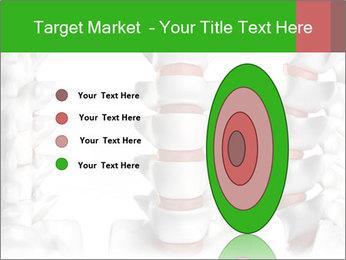 0000073061 PowerPoint Templates - Slide 84