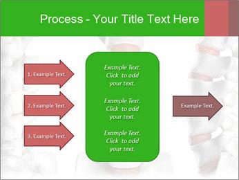 0000073061 PowerPoint Templates - Slide 85