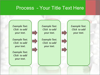 0000073061 PowerPoint Templates - Slide 86