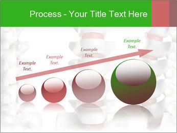 0000073061 PowerPoint Templates - Slide 87