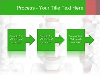 0000073061 PowerPoint Templates - Slide 88
