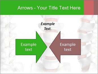 0000073061 PowerPoint Templates - Slide 90