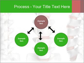 0000073061 PowerPoint Templates - Slide 91